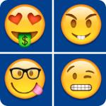 Easily edit emojis